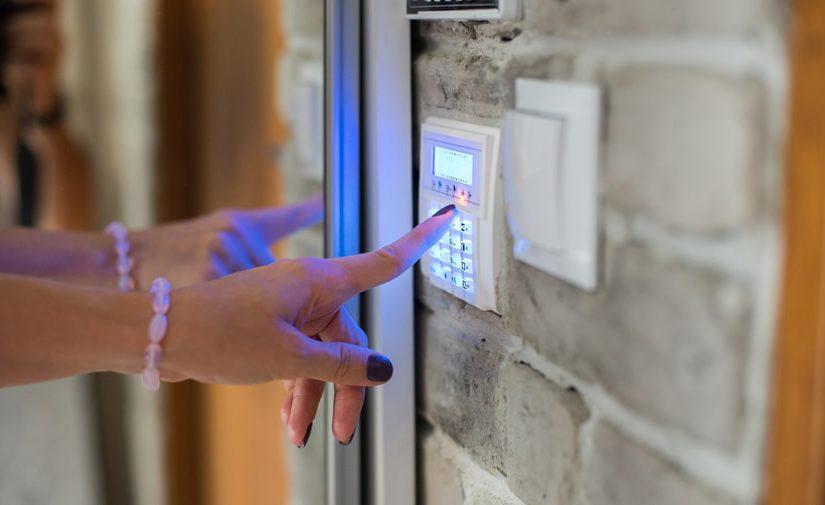 Alarme maison gsm : quels atouts ?