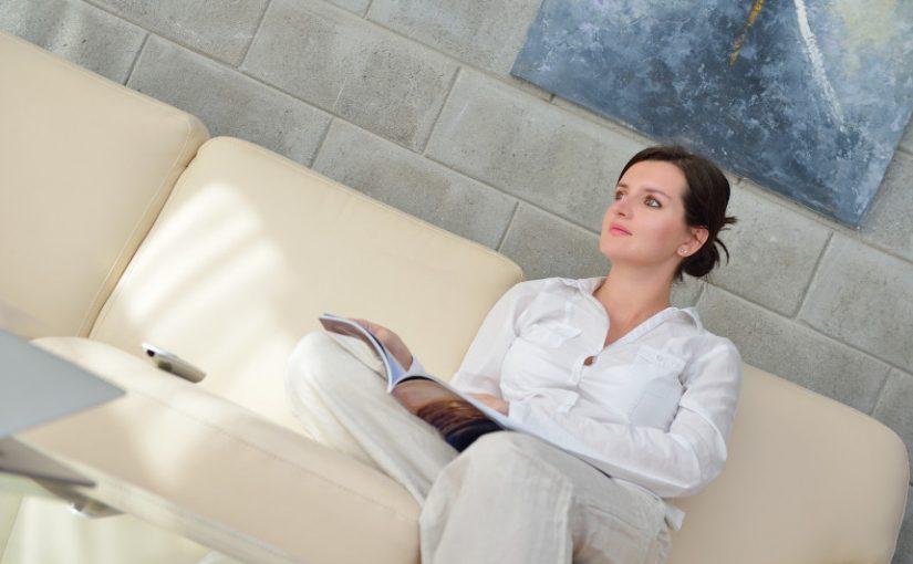 Comment améliorer le confort dans la maison ?