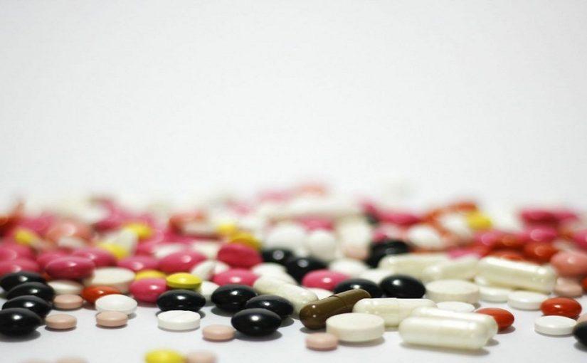 Comment se procurer des médicaments sans ordonnance de qualité ?